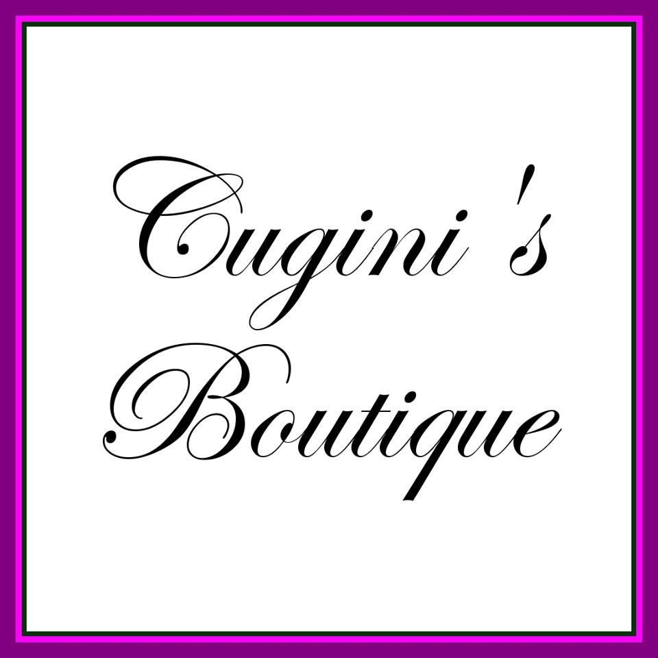 Cugini's Boutique