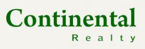 Continental Realty/Ajijic Rentals
