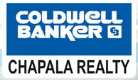 Coldwell Banker-Chapala Realty