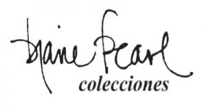 Diane Pearl Colecciones