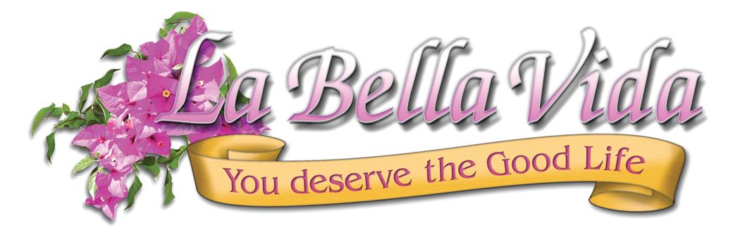 La Bella Vida Boutique & Galería