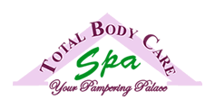 Total Body Care Spa