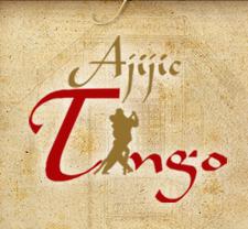 Ajijic Tango