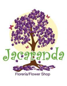 Jacaranda Florería