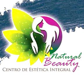 Natural Beauty / Estética Integral