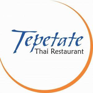 Tepetate Thai Restaurant